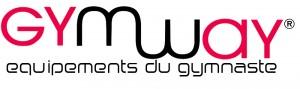 gymway logo