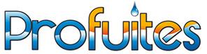 logo-profuite-H78